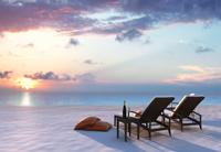Dunas_Beach-Sunset1