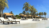Dunas_beach-to-villas for blog