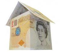 money house for blog