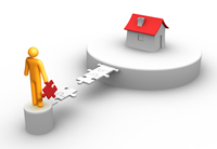 step to property investment for blog