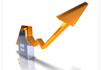 mortgage rates increasing for blog