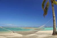 Llana Beach Resort