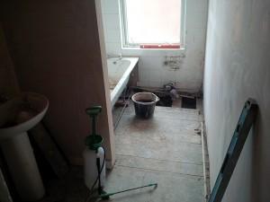 Bath-build-2