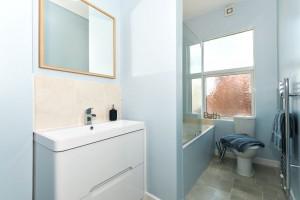 Bath-complete