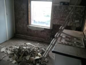 Kitchen-Build-2