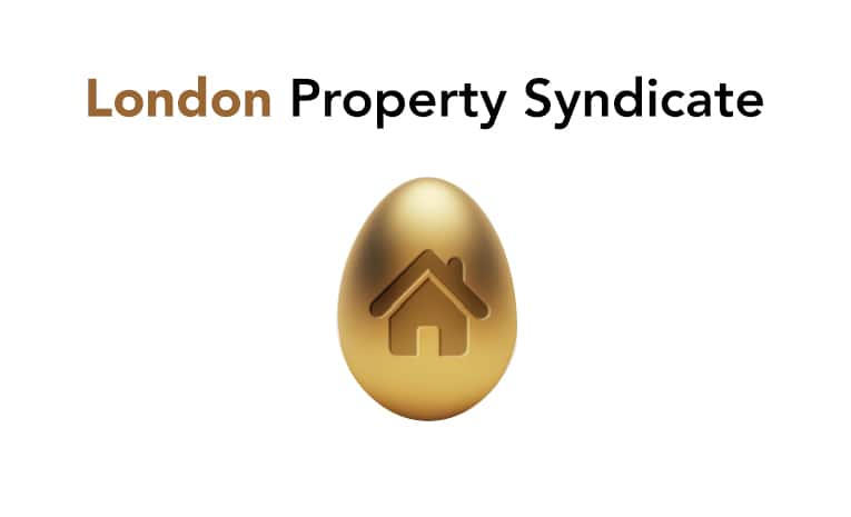 London Property Syndicate
